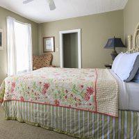 Room2-1610111333