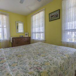 Room4-1607272725