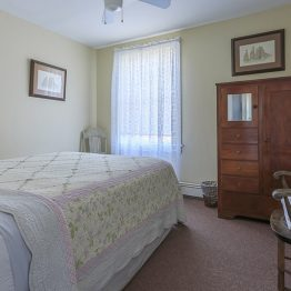Room5-1610111119