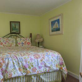 Room6-1610111127