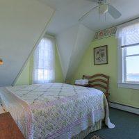 Room10-1610111108