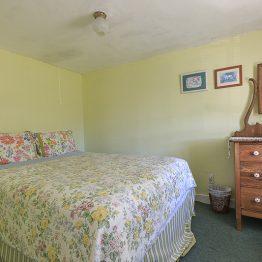 Room3-1610111320