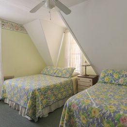 Room9-1610111250